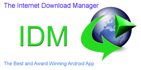 Download Internet Download Manager Cracked Apk For Android Skelebos